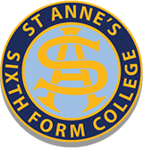 St Anne's Catholic School